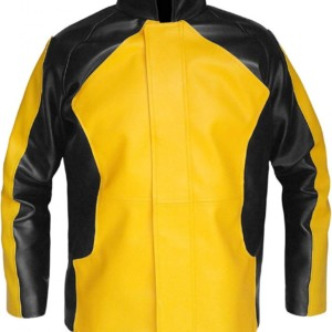 cole macgrath jacket