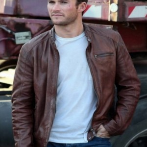 fast and furious 8 leather jacket
