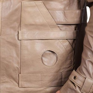inn leather jacket star wars