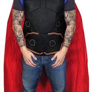 Thor Avengers Infinity War Vest