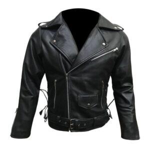 atom cats jacket