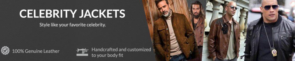 mens-celebrity-jacket