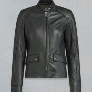 FAIRING MOTORCYCLE JACKET