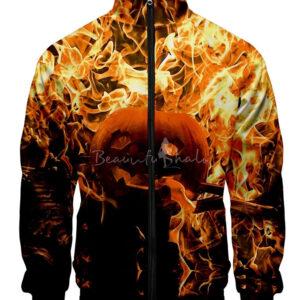 halloween jackets