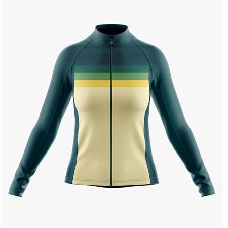 custom sports jackets