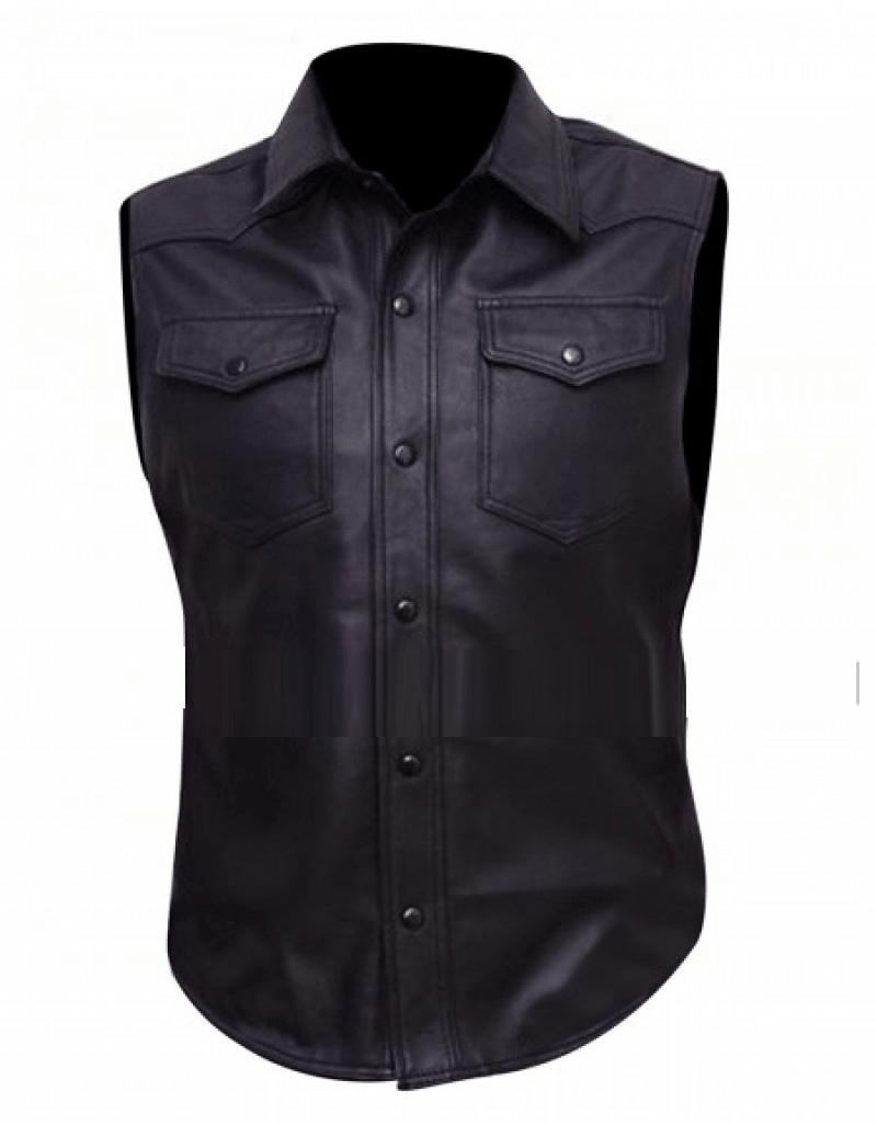 xxx return of xander cage vest
